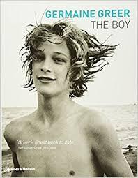 the boy g